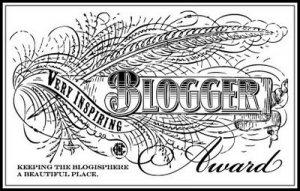 very-inspiring-blogger2