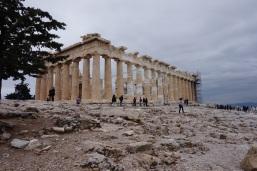Athens1